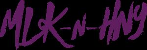 mlknhny, logo