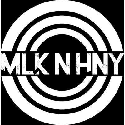 logo toronto beats mlknhny